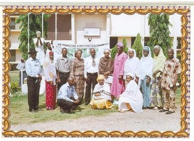 Smi kwara sweet mother international nigeria group photo of team kwara patron matron and the 6 lga coordinators thecheapjerseys Choice Image